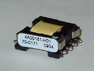 Buy Surface Mount Transformers