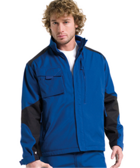 Buy Russell Workwear Jacket