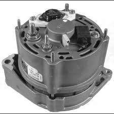 Buy New Alternator AMTY26050