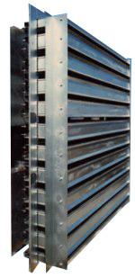 Buy Carbon Fiber Oxidation Ovens