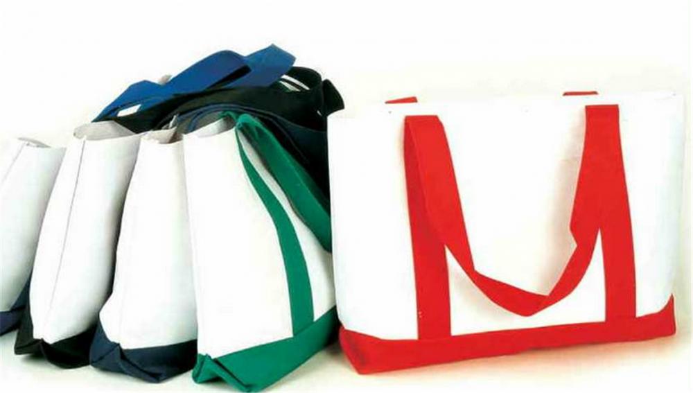 Buy Shop-till-u-drop Tote Bag