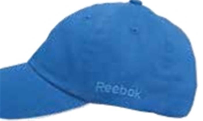 Buy Reebok Tour Cap