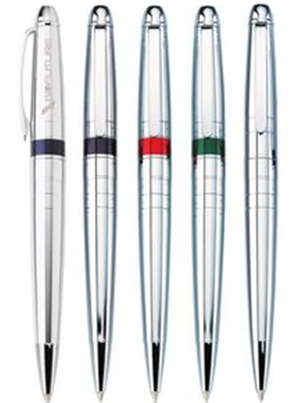 Buy Sonic Ballpoint Metal Pen