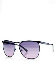 Buy Matal Frame Sunglasses
