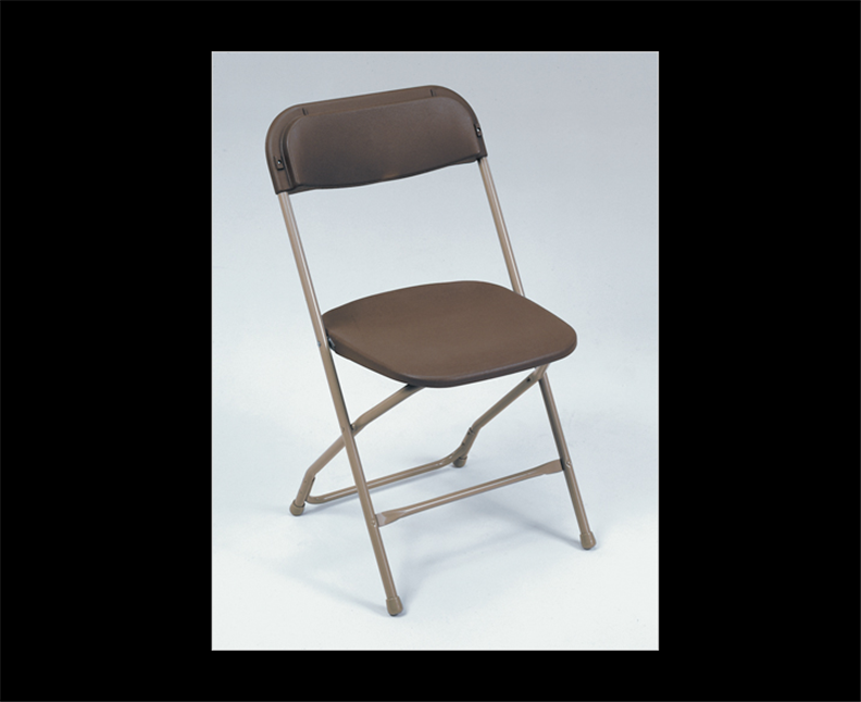 Buy Event Chair