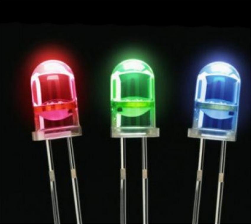 Buy Light-emitting Diode