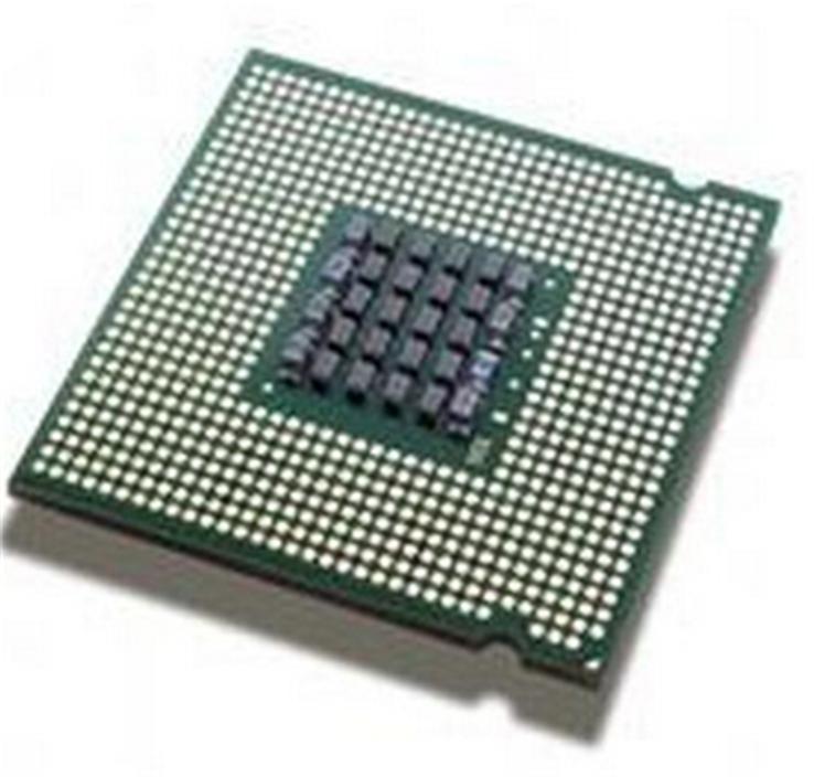 Buy Microprocessors