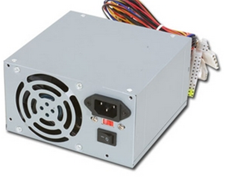 Buy Power Supplies