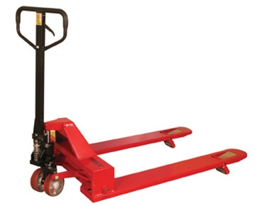 Buy Hydraulic Hand Pallet Truck