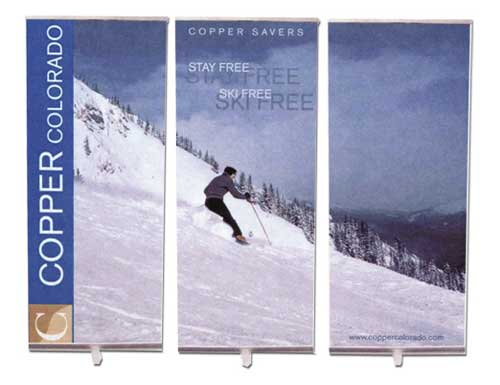 Buy Pronto Banner Stands