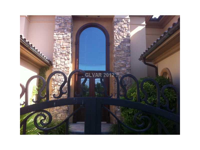 Buy 10967 WILLOW VALLEY CT, Las Vegas 89135
