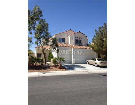 Buy 8125 ORCHARD GLEN AV, Las Vegas 89131