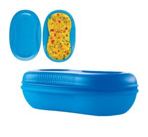 Buy Tupperware® Microwave Breakfast Maker