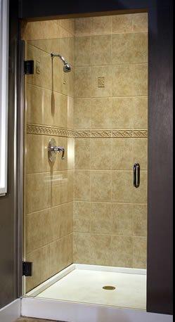 Shower Enclosures Usa