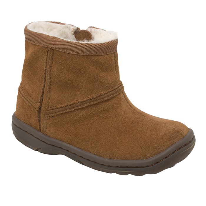 Buy Stride Rite SRT Wallaroo Boots