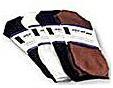 Buy Comfort n' Care Seamfree Sock