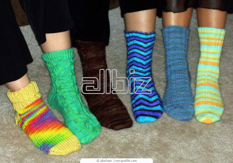 Buy Women's Socks