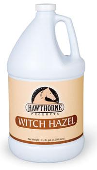 Buy Witch Hazel 14 %, Gallon