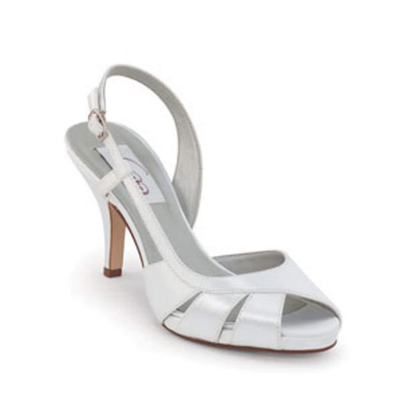 Buy Alberta shoes