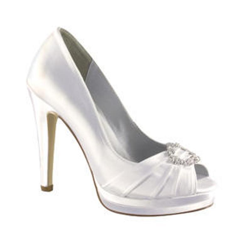 Buy Gianna wedding shoes