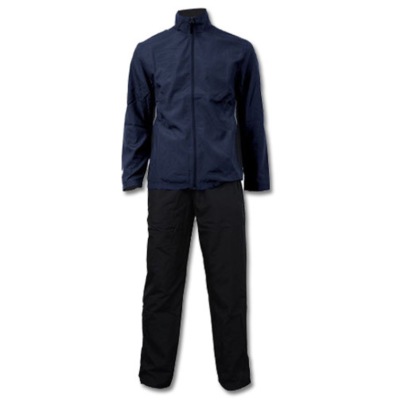 Buy Mans Sports Suits