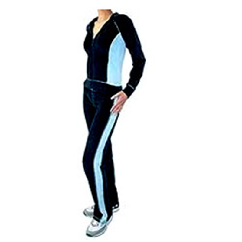Buy Womens Sports Suits