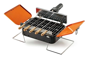 Buy Barbecue Grill