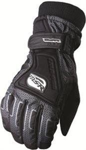 Buy MSR Cold Pro Glove