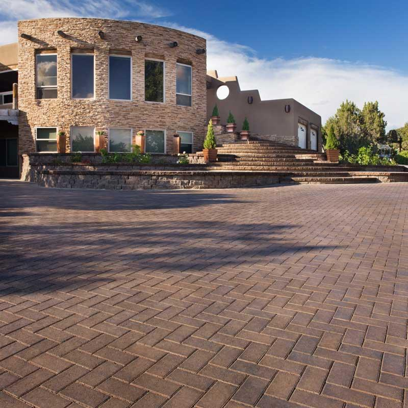 Buy Holland Paver