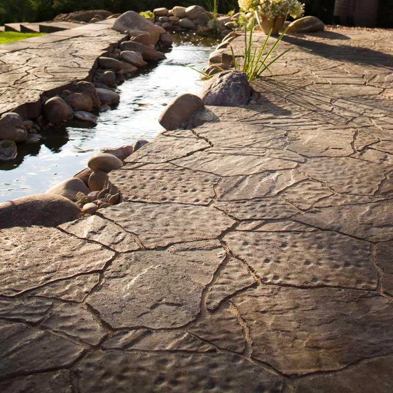 Buy Arbel Paver