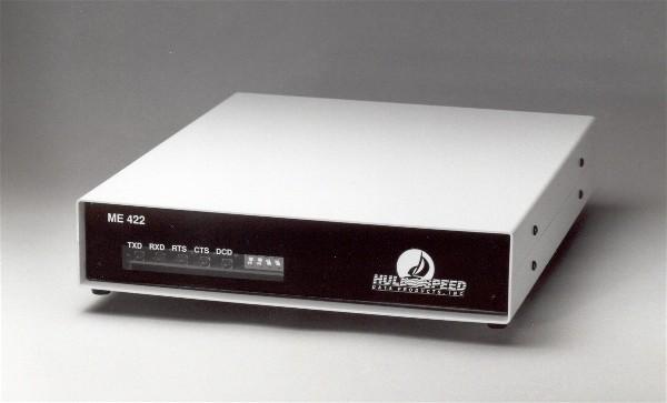Buy ME 422/449 --Modem Eliminator