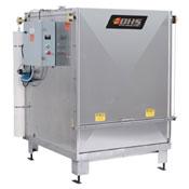 Buy Battery Wash Equipment