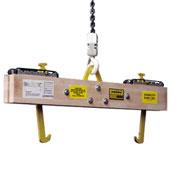 Buy Battery Lifting Beam
