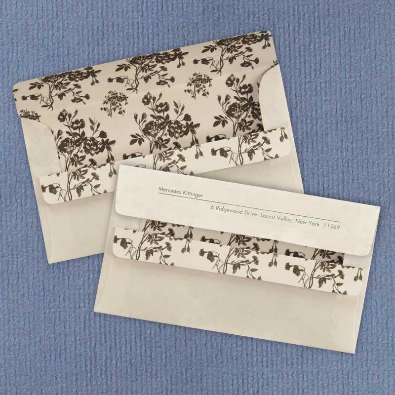 seal rite envelope company Fs1 field sample fish scale envelopes blank 2 1/4 x 3 1/2 made with rite in the rain all-weather paper record data, and store field samples regardless of the weather or moisture condition.