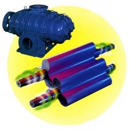 Buy Tri-Lobe PD Blower