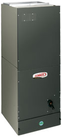 Buy Dave Lennox Signature® Collection CBX40UHV Variable Speed Air Handler