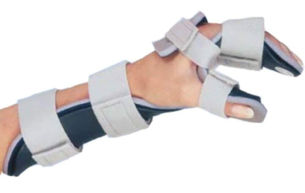 Buy Resting Hand Splint