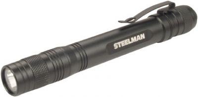 Buy 2AA LED Pen Light