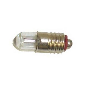 Buy 05515 Replacement Bulb for Inspection Lights