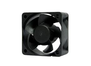 Buy Model:AG4020 Fan