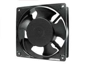 Buy Model:AA12038 A1CF Fan