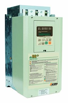 Buy New SCR Drives