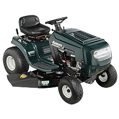 Buy Bolens 13W1762F065 Riding Mower