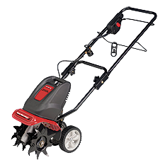 Buy Yard Machines 21A-155A900 Electric Cultivator