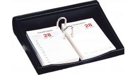 Buy Calendar Holder