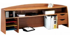 Buy Inch Wood Space Saver