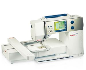 Buy Bernina Artista 630 Sewing Machine
