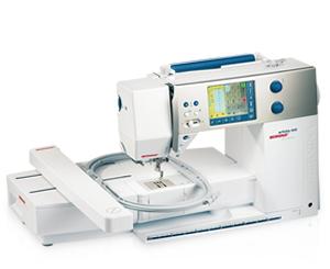 Buy Bernina Artista 640 Sewing Machine