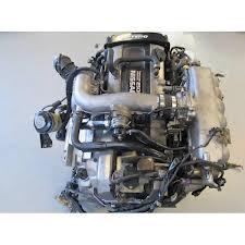Buy Rotax FR125 Engine Package