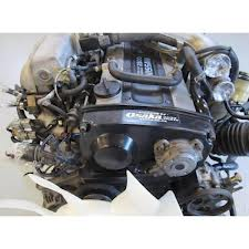 Buy Rotax FR125 Engine Block Only